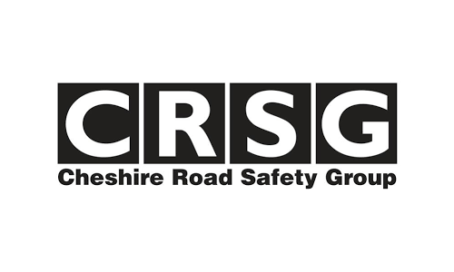 Cheshire Road Safety Group