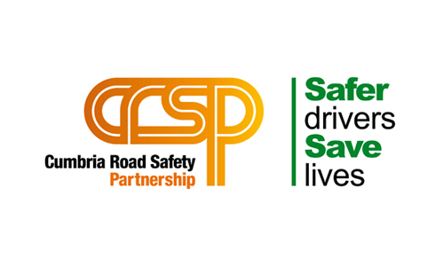Cumbria Road Safety Partnership