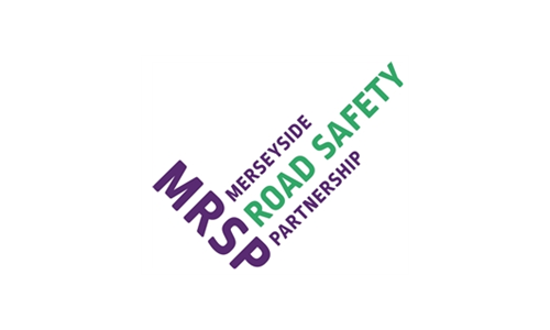 Merseyside Road Safety Partnership