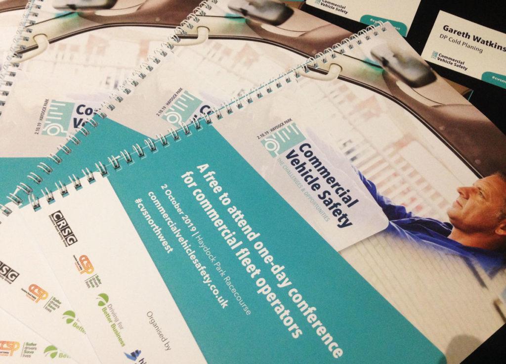 The delegates handbook